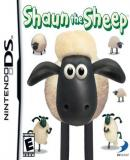 Caratula nº 127164 de Shaun the Sheep (490 x 447)