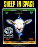 Carátula de Sheep in Space