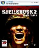 Caratula nº 127889 de ShellShock 2: Blood Trails (380 x 531)