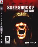 Caratula nº 158399 de ShellShock 2: Blood Trails (640 x 732)