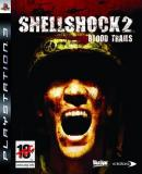 Caratula nº 127900 de ShellShock 2: Blood Trails (380 x 440)