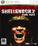 Caratula nº 158398 de ShellShock 2: Blood Trails (640 x 896)