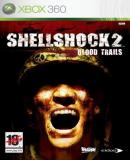 Caratula nº 127925 de ShellShock 2: Blood Trails (380 x 531)