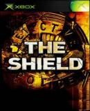 Caratula nº 107289 de Shield, The (200 x 284)