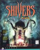 Caratula nº 52494 de Shivers Two: Harvest of Souls (200 x 237)