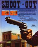 Caratula nº 102713 de Shoot-Out (240 x 342)