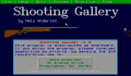 Foto 1 de Shooting gallery