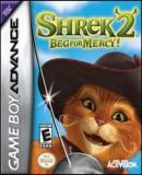 Caratula nº 24163 de Shrek 2: Beg for Mercy! (200 x 200)