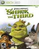 Caratula nº 192872 de Shrek the Third (283 x 400)