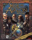 Carátula de Siege of Avalon Anthology
