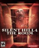 Caratula nº 69975 de Silent Hill 4: The Room (200 x 290)