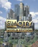 Caratula nº 66717 de Sim City 3000 World Edition (206 x 240)