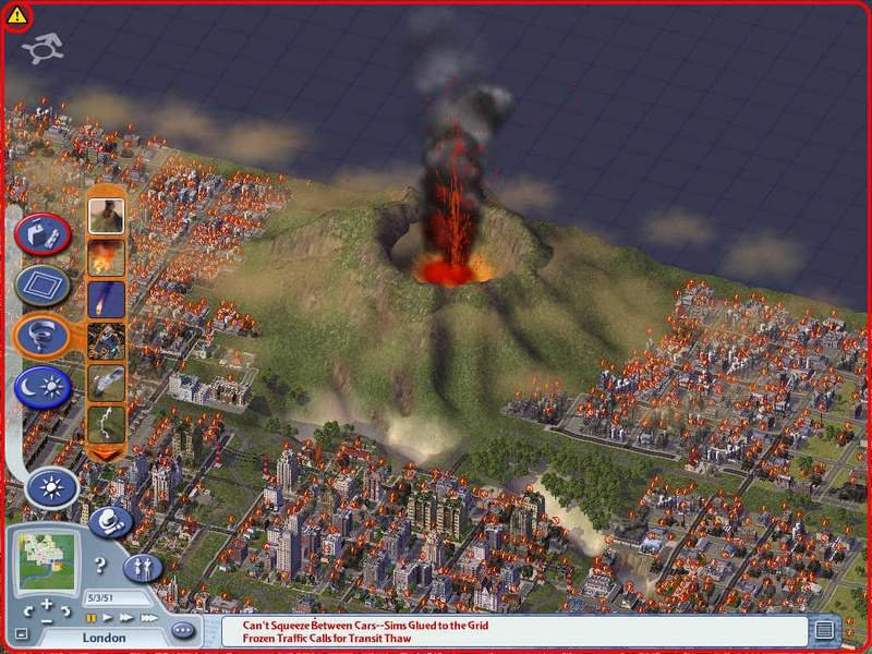 how to download simcity 4