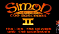 Foto 1 de Simon the Sorcerer 2