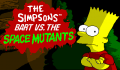 Foto 1 de Simpsons: Bart vs. the Space Mutants, The