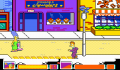 Foto 2 de Simpsons: The Arcade Game, The