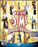 Carátula de Sims: Double Deluxe, The