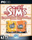 Carátula de Sims: Expansion Collection Vol. 3, The