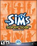 Carátula de Sims: Superstar Expansion Pack, The