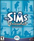 Caratula nº 59250 de Sims: Unleashed Expansion Pack, The (200 x 283)