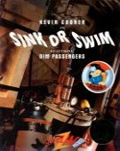 Caratula de Sink or Swim para PC