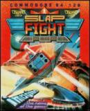Caratula nº 13309 de Slap Fight (178 x 224)