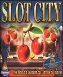 Caratula nº 59486 de Slot City 3 (200 x 175)