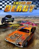 Caratula nº 66735 de Smash Up Derby (229 x 320)
