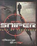 Caratula nº 59125 de Sniper: Path of Vengeance (210 x 266)