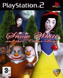 Carátula de Snow White and the 7 Clever Boys