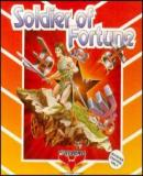 Caratula nº 13332 de Soldier of Fortune (207 x 206)