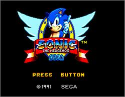 The first game you ever played... Foto+Sonic+the+Hedgehog