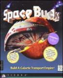 Caratula nº 51772 de Space Bucks (200 x 233)