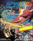 Caratula nº 9938 de Space Harrier (194 x 300)