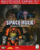 Caratula nº 51732 de Space Hulk: Vengeance of the Blood Angels (120 x 146)