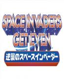 Caratula nº 133908 de Space Invaders Get Even (Wii Ware) (500 x 309)