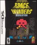 Caratula nº 37120 de Space Invaders Revolution (200 x 177)