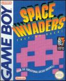 Caratula nº 19057 de Space Invaders (200 x 199)