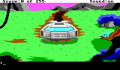 Foto 2 de Space Quest: The Lost Chapter