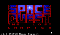 Foto 1 de Space Quest: The Lost Chapter