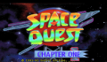 Pantallazo nº 68043 de Space Quest I: Roger Wilco in the Sarien Encounter (320 x 200)