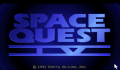 Foto 1 de Space Quest IV: Roger Wilco and the Time Rippers