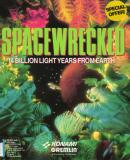 Carátula de Spacewrecked: 14 Billion Light Years From Earth