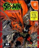 Caratula nº 17391 de Spawn: In the Demon\'s Hand (200 x 197)