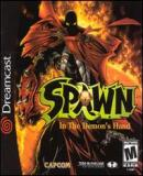 Carátula de Spawn: In the Demon's Hand