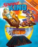 Caratula nº 8387 de Speed King (189 x 292)