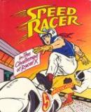Carátula de Speed Racer in The Challenge of Racer X