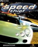 Caratula nº 66749 de Speed Thief (225 x 320)