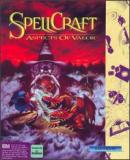 Carátula de SpellCraft: Aspects of Valor