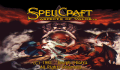 Foto 1 de SpellCraft: Aspects of Valor